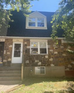 Craigslist - Homes for Rent Classifieds in Brandywine ...