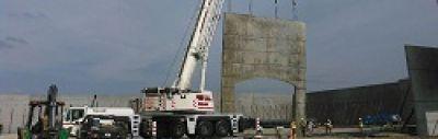 Midwest Crane Services