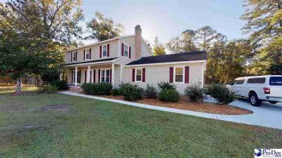4320 Blitsgel Drive Florence Four BR, Great 2 story home with