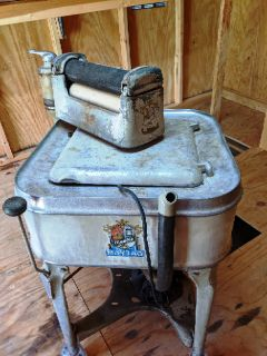 Craigslist - Antiques and Collectibles for Sale ...