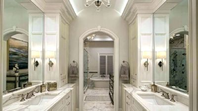 Complete Home Remodel Los Angeles | Kitchen & Bathroom Remodeling near Me