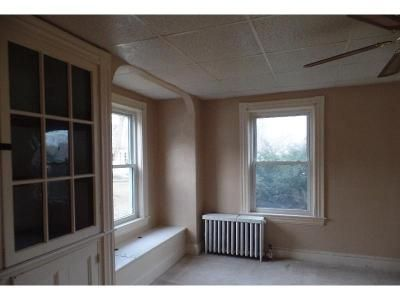 3 Bed 1.5 Bath Foreclosure Property in Westford, MA 01886 - E Prescott St
