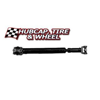 "Buy PRO COMP REAR DRIVESHAFT 5"" LIFTED VEHICLES C/V STYLE 94-95 YJ WRANGLER 4041 motorcycle in West Palm Beach, Florida, United States, for US $420.99"