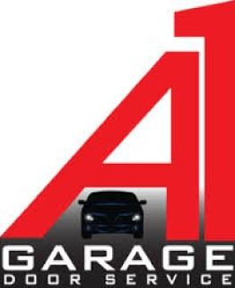 A1 Garage Door Service - Oklahoma City