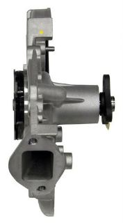 Purchase GMB 145-1350 Engine Water Pump motorcycle in Southlake, Texas, US, for US $37.82
