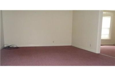 House for rent in Cortland.