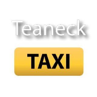 Teaneck Taxi