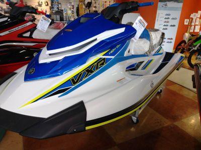 2019 Yamaha VXR PWC 3 Seater Hamburg, NY