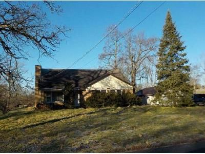4 Bed 1.5 Bath Foreclosure Property in Frankfort, IL 60423 - S Hillside Rd