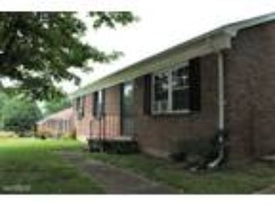 Three BR One BA In Nicholasville KY 40356