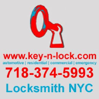 24 Hr Automotive Locksmith NYC 718-374-5993 MANHATTAN - BRONX - BROOKLYN - QUEENS - STATEN ISLAND