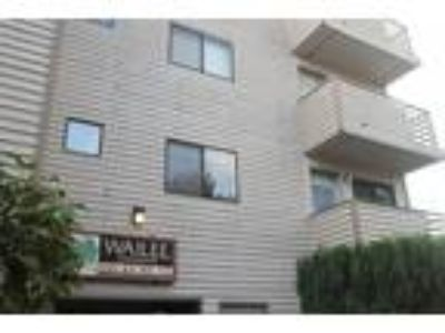 Wai Lee Apartments - One BR