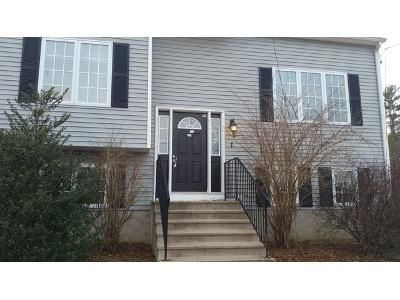 3 Bed 2.5 Bath Foreclosure Property in Webster, MA 01570 - Abbey Rd