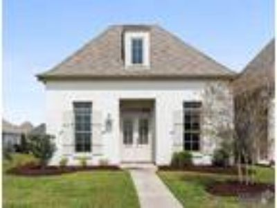 $293500 Three BR 2.00 BA, Baton Rouge