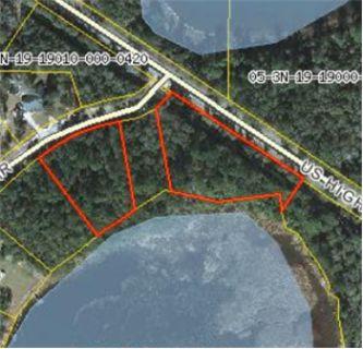 $77,000, Lake Holley Circ LOT 40 Lake Holley Circle - Ph. 850-650-7883