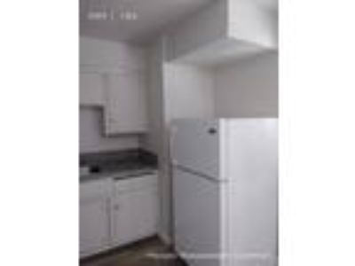 Two BR One BA In Fresno CA 93710