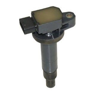 Buy Direct Ignition Coil fits 2000-2011 Toyota Prius Echo Yaris ORIGINAL ENGINE MAN motorcycle in Azusa, California, United States, for US $51.78