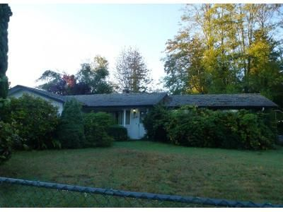3 Bed 1.5 Bath Foreclosure Property in Port Orchard, WA 98366 - Greendale Dr SE