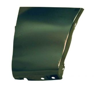 "Sell AMD 70-72 Chevelle Fender Lower Rear Repair Panel RH (15"" High) 205-3470-R motorcycle in Buford, Georgia, United States, for US $32.39"