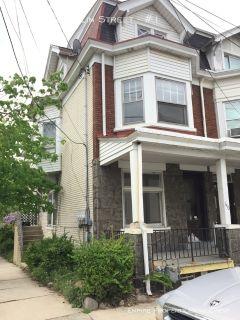 Studio Apartment For Rent in Allentown