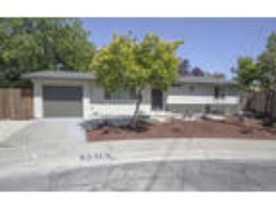 Modern style remodeled one story beauty! OPEN 7/22 from 1-4