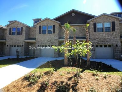 8770 Brown Pelican Circle, Navarre, FL ~ by Southern