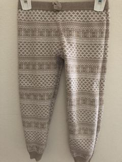 Awesome winter pants