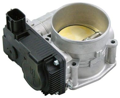 Sell Fuel Injection Throttle Body HITACHI ETB0013 motorcycle in Azusa, California, United States, for US $152.85