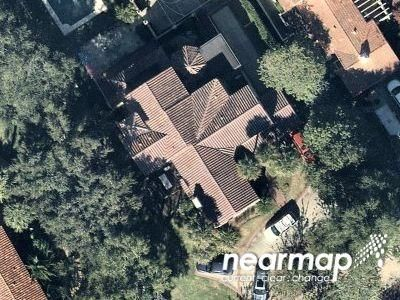Foreclosure Property in Orlando, FL 32804 - Spring Lake Dr