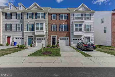 9788 Peace Springs Rdg Laurel Three BR, OPEN HOUSE this Sunday