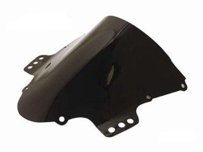 Find Windscreen Windshield Suzuki GSXR1000 GSXR 1000 05-06 motorcycle in Ashton, Illinois, US, for US $49.99
