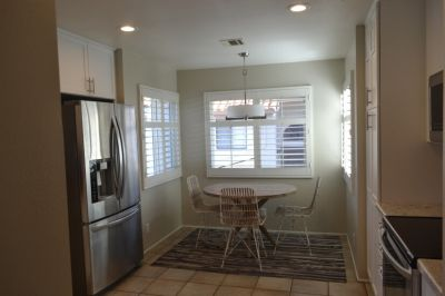 $2500 2 townhouse in Southern San Diego