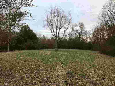 0 Roan Williams Rd Royston, Wonderful 84 +/- acres in