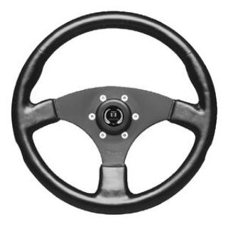 Sell Teleflex SW52022P WHEEL VIPER 14' ERGONOMIC GRIP motorcycle in Stuart, Florida, US, for US $102.64