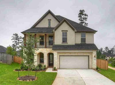 34311 Spring Creek Cir Pinehurst Four BR, BRAND NEW ASHTON WOODS