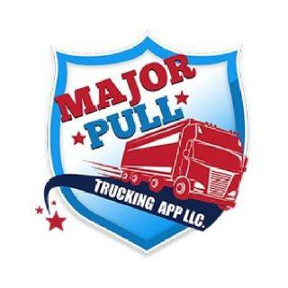 Truck Load Transportation Service