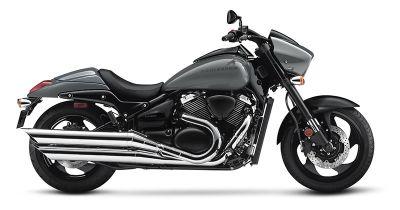 2018 Suzuki Boulevard M90 Cruiser Motorcycles Hilliard, OH