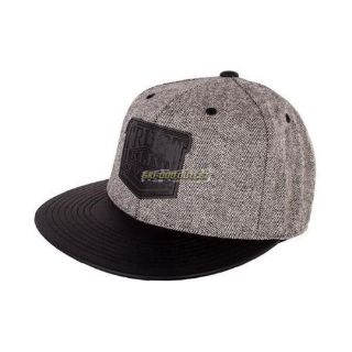 Find KLIM Trust Hat - Gray motorcycle in Sauk Centre, Minnesota, United States, for US $24.99