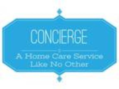Caregivers Companions wanted