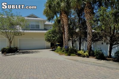 Craigslist Vacation Rentals Classifieds In Clearwater Florida Claz Org