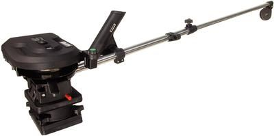 Sell Scotty 1106 DOWNRIGGER DEPTHPOWER 60-ELEC motorcycle in Stuart, Florida, US, for US $712.53
