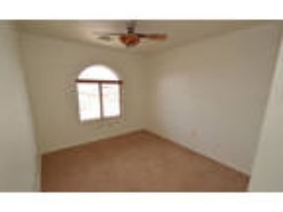 3 BR Loft - Located in the Presidio at Rancho Sahuarita.