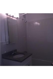 1 Bed / 1 Bath in Flushing, Queens.