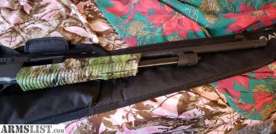 For Sale: Weatherby
