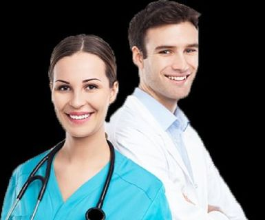 Finding The Best Approved Doctor's Office In San Antonio