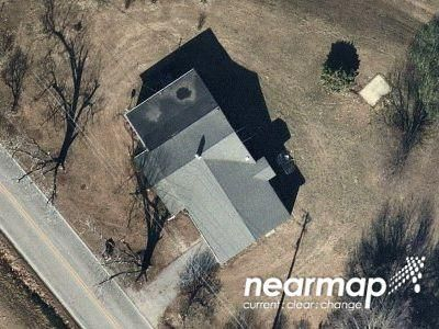 Preforeclosure Property in Clayton, NC 27520 - Boling St
