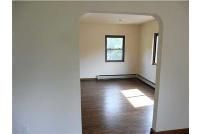 Apartment for rent in Glen Cove. Will Consider!