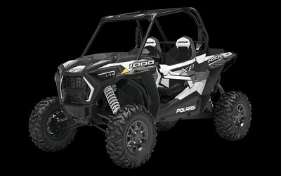 2019 Polaris RZR XP 1000 Sport-Utility Utility Vehicles Marshall, TX