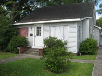 - $275 Roommate Wanted for May (Hammond, LA)