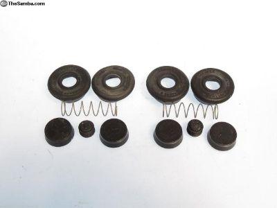 Ghia Beetle 22mm Front Wheel Cylinder Repair Kits